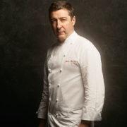 «Basque Culinary World Prize» – 10 candidats en route pour la finale