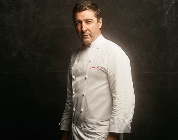 culinary world prize joan roca