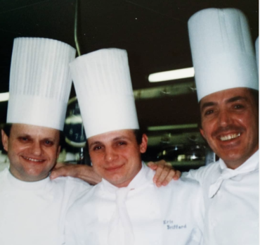biographie joel robuchon