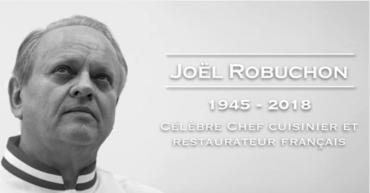 age Joel robuchon