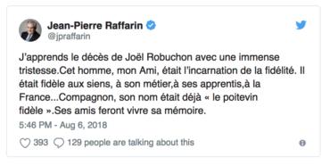 Institut Robuchon