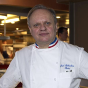 Beaucoup d'interrogation sur la suite de l'Institut international Joël Robuchon, à Montmorillon