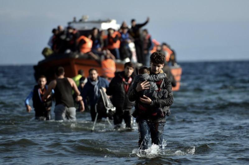 Employer des migrants restauration