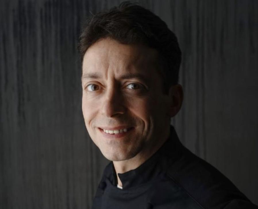 David Hemmerlé