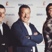 Brèves de chefs – Le Manoir aux Quatr'saisons à vendre ?, les Roca à Girona plein 1 an à l'avance, jean Sulpice ramasseur/ceuilleur, …
