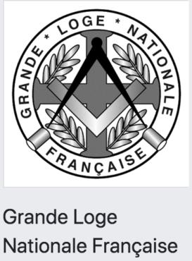 grande loge nationale francaise