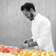 Brèves de chefs – Le nouveau restaurant de Hélène Darroze, Thomas Keller ouvre à Miami, Hedone ouvre à Toulouse,  5000 pièces produites par jour par les équipes de Cédric Grolet Au Meurice