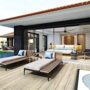 Japon – le groupe Hiramatsu ouvre son premier Hôtel & Resorts sur l'île de Okinawa