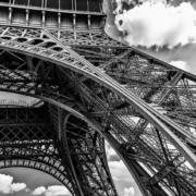 Le 28 août au plus tard on saura qui exploitera les restaurants de la Tour Eiffel