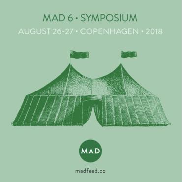mad symposium