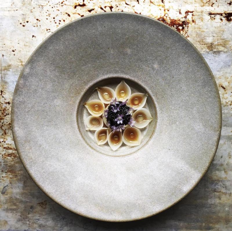 les plus belles photos de plats