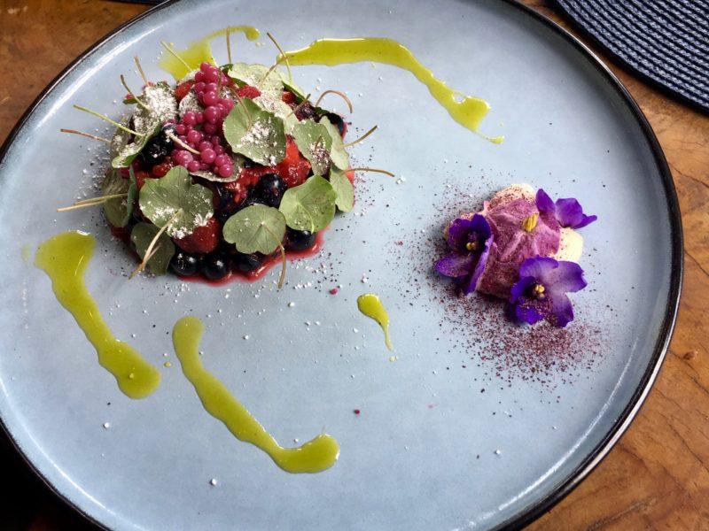 moscou restaurant gastronomique