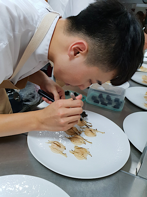 cuisine andre chiang