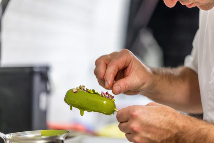 olivier menard