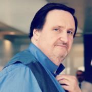 Brèves de chefs – Daily Pic ouvre dans 3 jours à Paris, Philippe Conticini ouvre définitivement sa boutique, David Kinch 2ème incendie de son restaurant Manresa, …