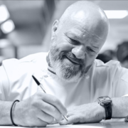Brèves de chefs – Etchebest et ses livres de cuisines, Chocolat Alain Ducasse bientôt à Londres, les frères Lartisien au Ritz, Thierry Marx parrain du prochain Équip Hôtel, …
