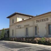 Un homme d'affaires américano-colombien rachète une partie du Château Petrus