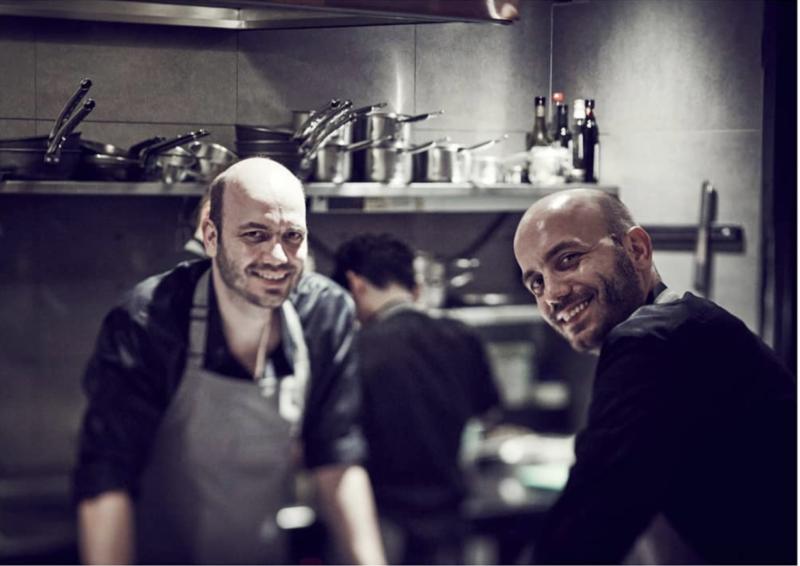 chefs gastronomiques mathias thomas suhring