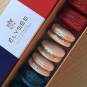 Journées Européennes du Patrimoine – Vous prendrez bien un macaron ?