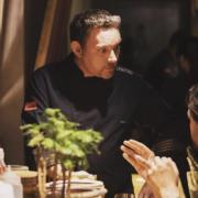 Netflix – Chef Table – le programme à partir du 28 septembre prochain