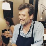 Cuisine Clandestine pour le chef Yannick Delpech – Première ce soir dans sa maison à Gaillac