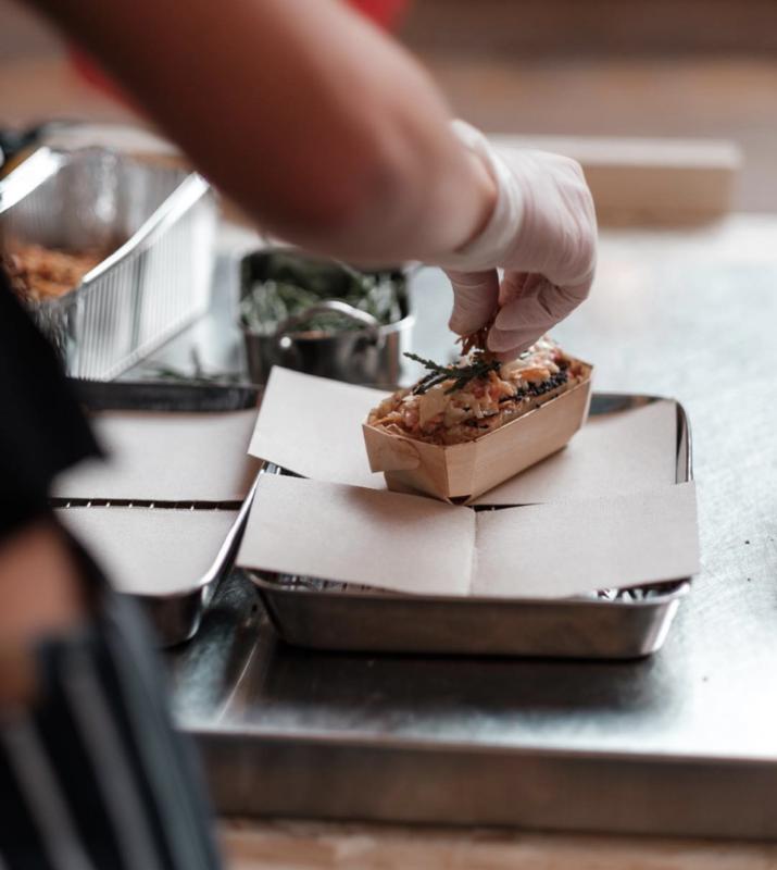 chef lyon street food