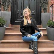 Gourmet and the City – Olivia Chessé aide les entreprises françaises du secteur de la restauration à s'implanter à sur le marché américain