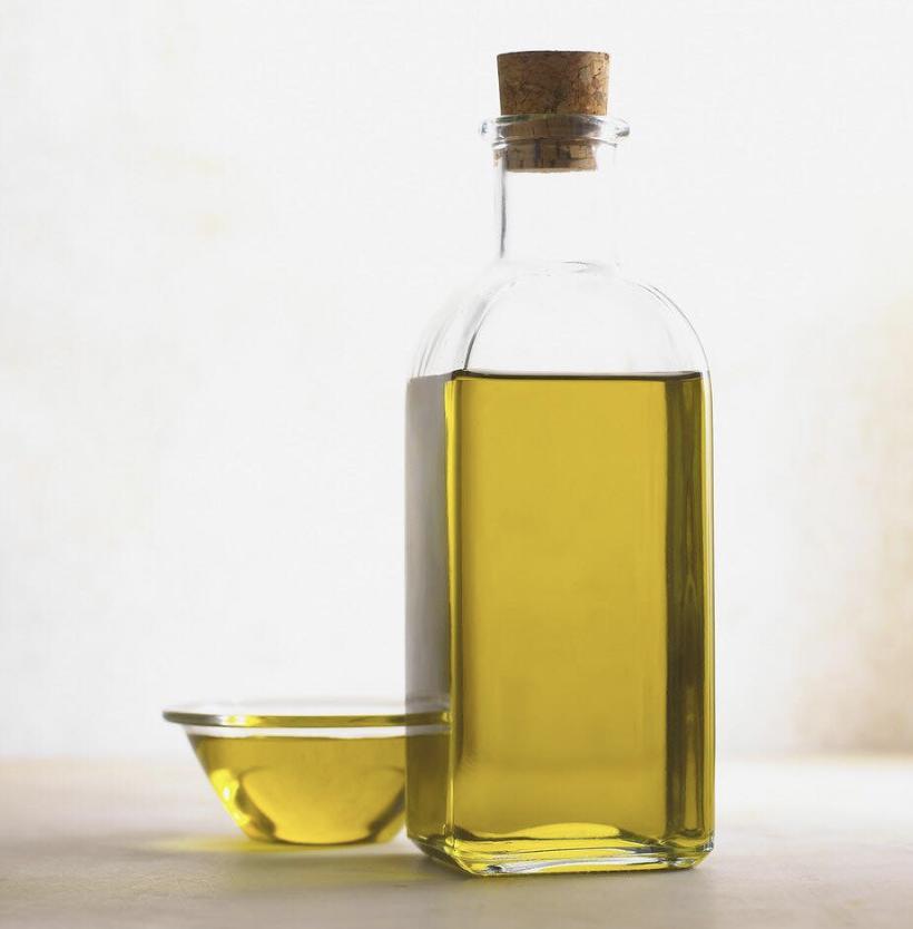 reglementation huile olive