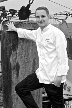 ChefSache