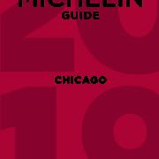 Guide Michelin Chicago 2019 – Temporis obtient sa première étoile