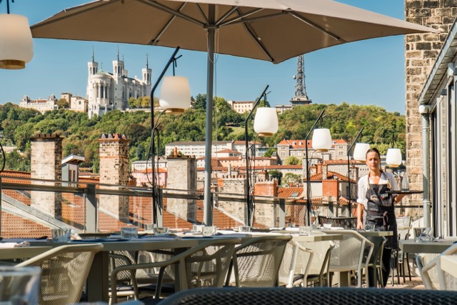 Restaurant Terrasse Lyon Presqu Ile Cartier Love Online
