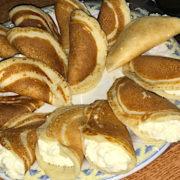 Liban – à  la découverte des atayefs et des maamouls, alléchants desserts du Pays du Cèdre – épisode 2