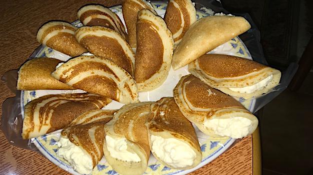 atayefs cuisine liban