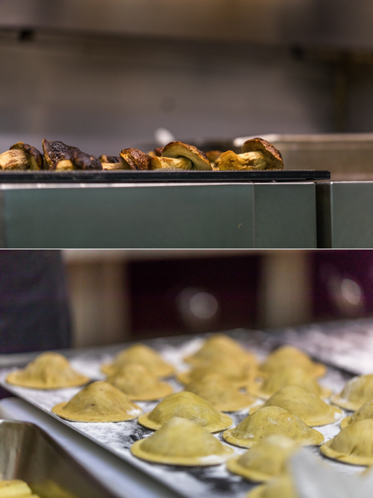 cuisine gastronomie
