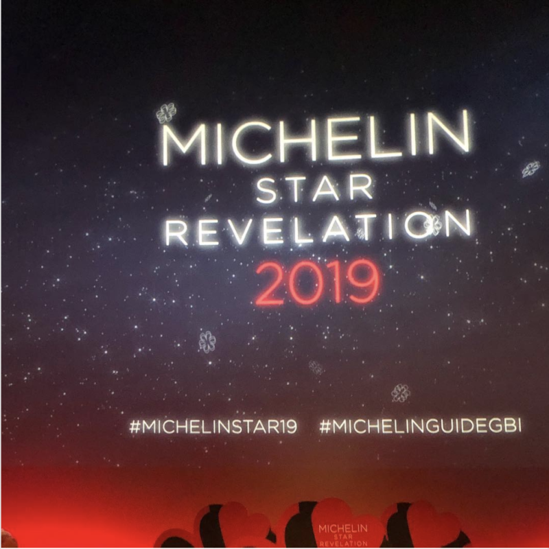 michelin star revelation 2019