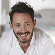 Cédric Grolet crée une gamme de moules en silicone pour les italiens Pavoni Italia