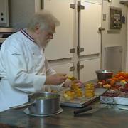 Clap de fin pour la pâtisserie de Gabriel Paillasson après 45 ans d'exploitation et 2 titres de Meilleur Ouvrier de France – Le chef part à la retraite