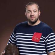 La Famille des Chefs amateurs de Rugby se mobilise pour » Les Coqs En Toque » et l'association » Colosse Aux Pieds d'Argile «
