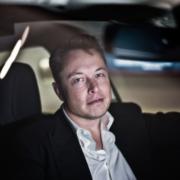 Elon Musk – après Tesla il se lancerait dans la Tequila –