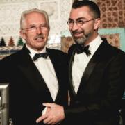 Brèves de Chefs – la  Crenn World Chef, Franck Putelat à Shanghai, la rocambolesque arrivée du chef Jacques Chibois à Marrakech, …