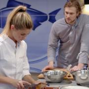 TF1 va se relancer sur le créneau des émissions de cuisine – SuperStar Chef sera diffusé en 2019