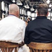 Top Chef – Quels nouveaux grands chefs seront présents dans la saison 2019 – Déjà quelques noms à vous révéler