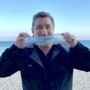 Brèves de Chefs – CAPITAL sur M6 dimanche soir sur les nouveaux rois de la restauration, Christophe Michalak à NYC, David Rathgeber à Montréal, les chefs espagnols engagés contre le plastique dans les océans, …