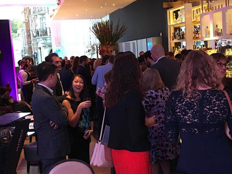 evenement gastronomie 2019