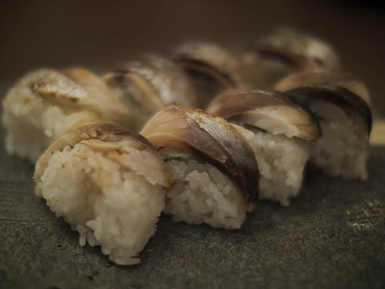 blog actualite gastronomie