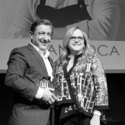 Joan Roca pour F&S – Lauréat du Best Chef Award 2018 : » le meilleur restaurant au monde ? … c'est chez ma mère «