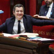Les additions des restaurants parisiens tournent-elles toutes autour de 200 euros ?