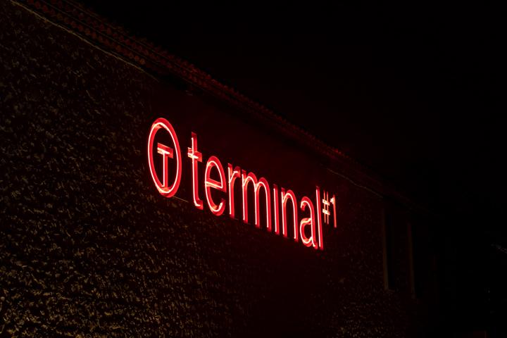 restaurant terminal1