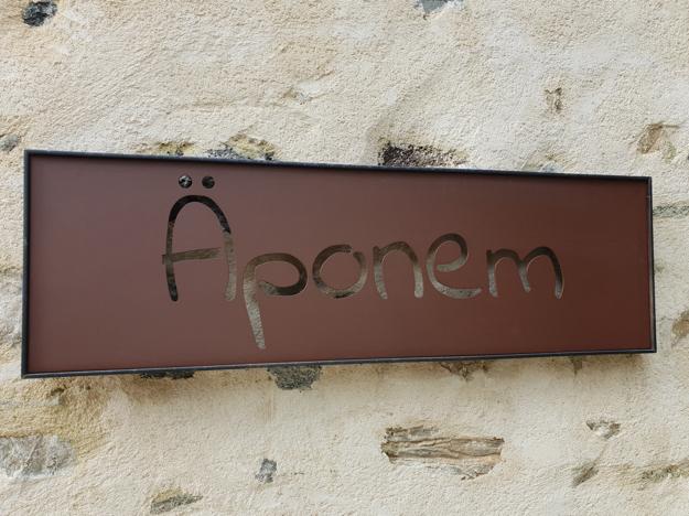 aponem