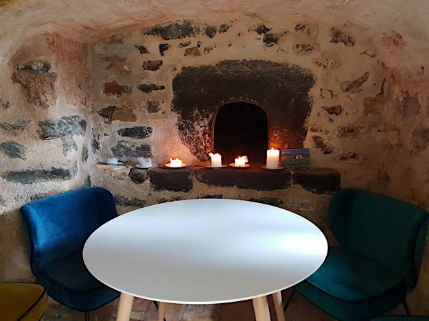 restaurant herault
